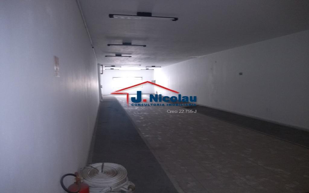 J NICOLAU IMOVEIS PREDIO COMERCIAL CENTRO 20281 PREDIO COMERCIAL VENDA LOCACAO CENTRO,  930m²