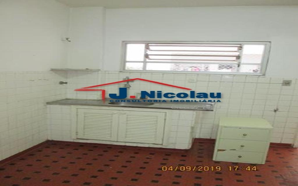 J NICOLAU IMOVEIS APARTAMENTO JARDIM DA SAUDE 20562 APARTAMENTO JARDIM SAÚDE COM SACADA