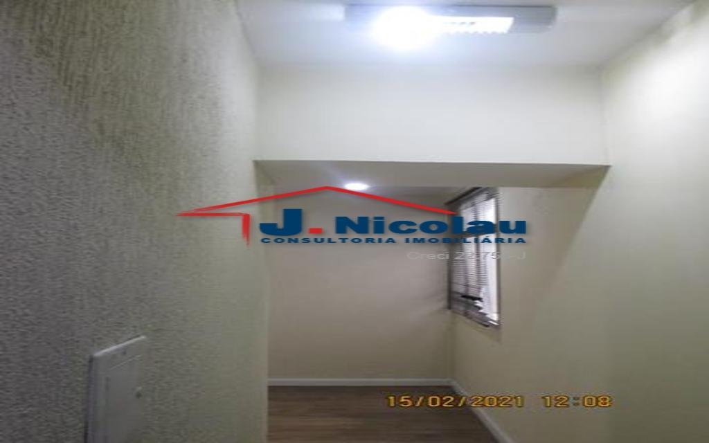 JNICOLAU CONSULTORIA IMOBILIARIA CONJUNTO SANTANA 26356 CONJUNTO COMERCIAL SANTANA 42 M²