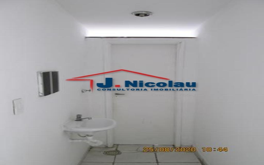 J NICOLAU IMOVEIS CONJUNTO LUZ 24097 CONJUNTO LUZ SEM CONDOMINIO