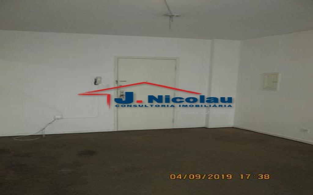 J NICOLAU IMOVEIS APARTAMENTO JARDIM DA SAUDE 20538 APARTAMENTO JARDIM SAÚDE COM SACADA