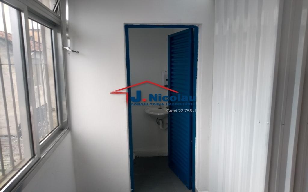 J NICOLAU IMOVEIS PREDIO COMERCIAL CENTRO 20279 PREDIO COMERCIAL VENDA LOCACAO CENTRO,  930m²