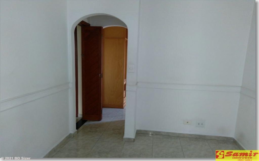 SAMIR NEGOCIOS IMOBILIARIOS APARTAMENTO VILA GUILHERME 99942 APARTAMENTO LOCACAO VILA GUILHERME,  63m²