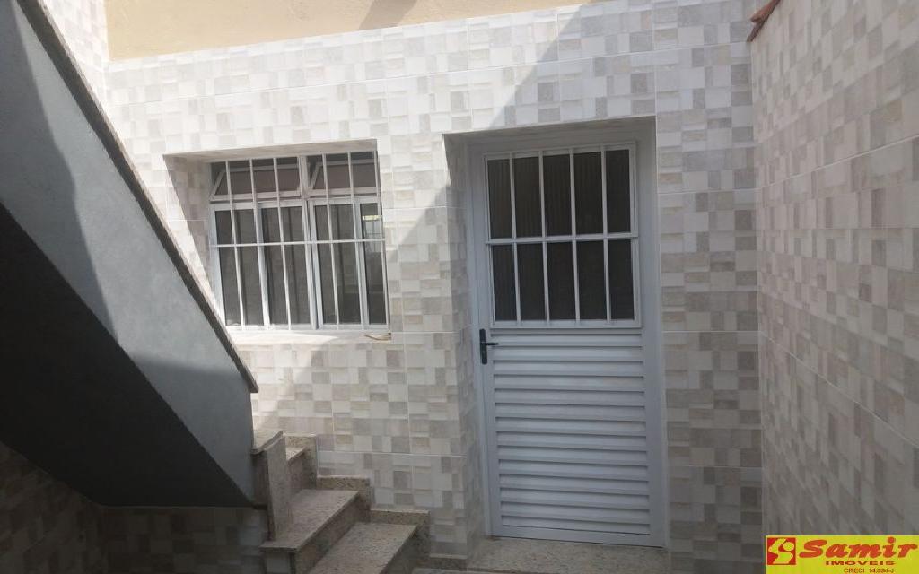 SAMIR IMOVEIS SOBRADO VILA MARIA ALTA 72251 SOBRADO VENDA VILA MARIA ALTA,  120m²