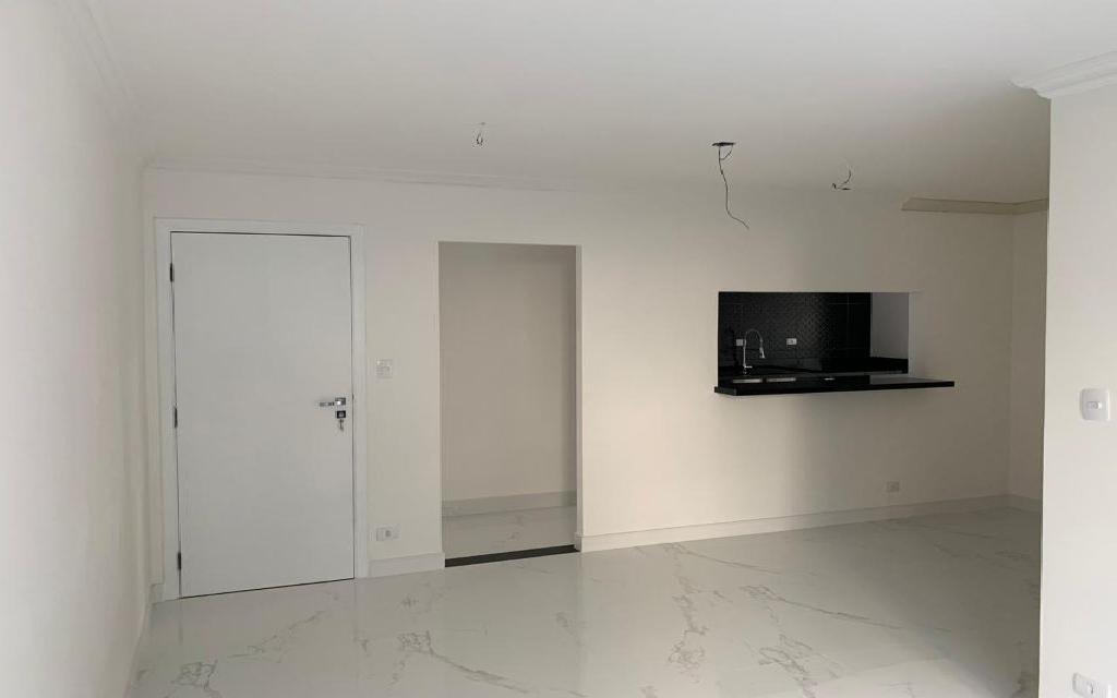 Apartamento VENDA Moema Índios, 96m²