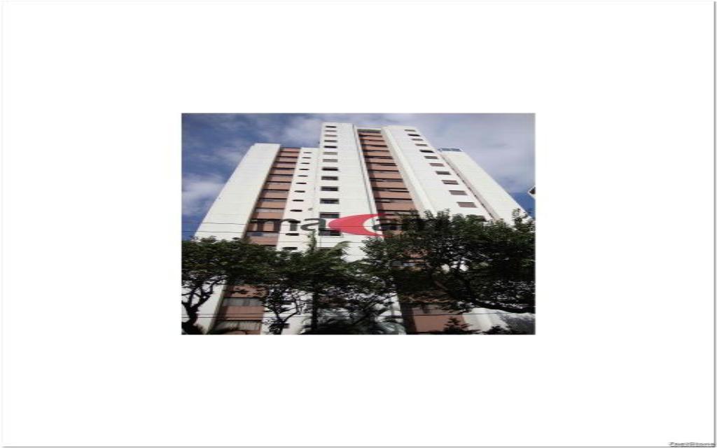 MACAM IMOVEIS Apartamento Moema Indios 15785 Excelente apartamento de alto padrão, em uma ótima localização, há 2 quadras do Shopping Ibirapuera, junto a  farmácias, restaurantes, serviços e comércios em geral.    Apartamento com  50m², com 1 dormitório, banheiro, hall, sala com 2 ambientes e cozinha, totalmente mobiliado em alto padrão, 1 vaga coberta na garagem,  lavanderia: Lava e Seca (Inclusa na Taxa de Condomínio), TV a Cabo com 70 Canais (NET), já inclusa na taxa de condomínio.   Edifício com sistema de segurança e lazer completo: piscina, sauna, sala de ginastica, sala de estar, salão de festas.  Valor total do pacote R$ 3.023,74