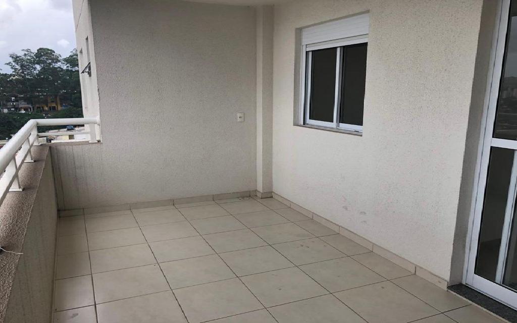 Apartamento à VENDA / LOCAÇÃO 75m2 Morumbi