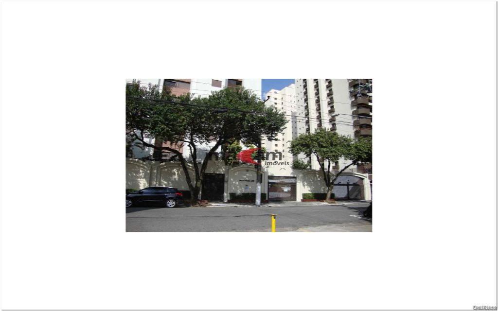 MACAM IMOVEIS Apartamento Moema Indios 15786 Excelente apartamento de alto padrão, em uma ótima localização, há 2 quadras do Shopping Ibirapuera, junto a  farmácias, restaurantes, serviços e comércios em geral.    Apartamento com  50m², com 1 dormitório, banheiro, hall, sala com 2 ambientes e cozinha, totalmente mobiliado em alto padrão, 1 vaga coberta na garagem,  lavanderia: Lava e Seca (Inclusa na Taxa de Condomínio), TV a Cabo com 70 Canais (NET), já inclusa na taxa de condomínio.   Edifício com sistema de segurança e lazer completo: piscina, sauna, sala de ginastica, sala de estar, salão de festas.  Valor total do pacote R$ 3.023,74