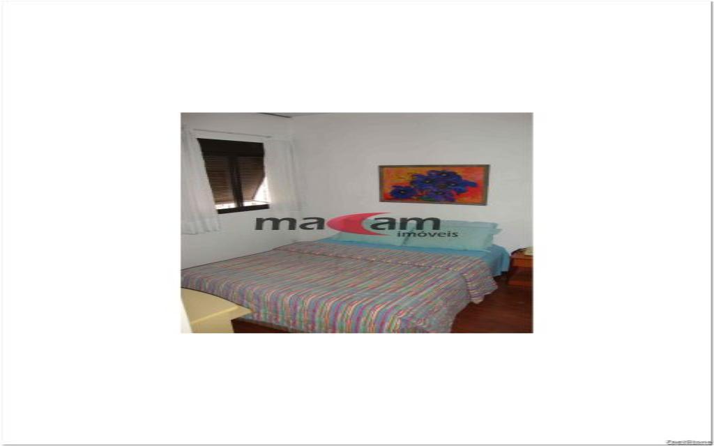MACAM IMOVEIS Apartamento Moema Indios 15806 Excelente apartamento de alto padrão, em uma ótima localização, há 2 quadras do Shopping Ibirapuera, junto a  farmácias, restaurantes, serviços e comércios em geral.    Apartamento com  50m², com 1 dormitório, banheiro, hall, sala com 2 ambientes e cozinha, totalmente mobiliado em alto padrão, 1 vaga coberta na garagem,  lavanderia: Lava e Seca (Inclusa na Taxa de Condomínio), TV a Cabo com 70 Canais (NET), já inclusa na taxa de condomínio.   Edifício com sistema de segurança e lazer completo: piscina, sauna, sala de ginastica, sala de estar, salão de festas.  Valor total do pacote R$ 3.023,74