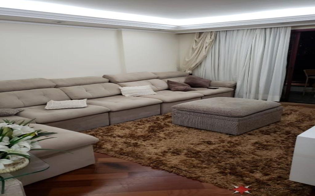 OCASIÃO APARTAMENTO COM 110,00 M² DE ÁREA ÚTIL EM BERTIOGA-SP.