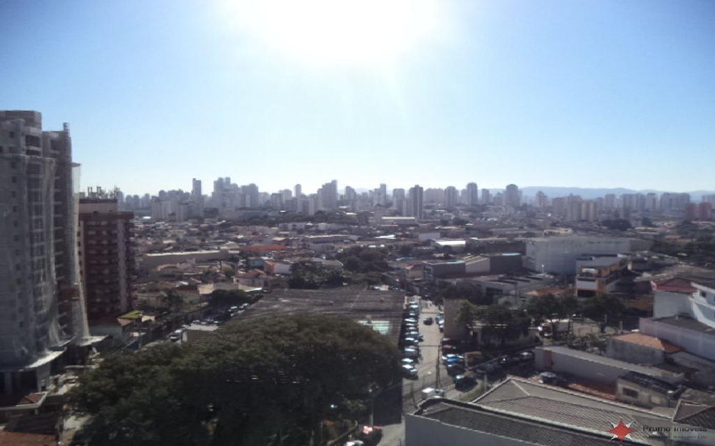 PRUMO APARTAMENTO Vila Formosa 4123 ÓTIMO CUSTO BENEFÍCIO, AO LADO DO MERCADO MUNICIPAL DE VILA FORMOSA, A UMA QUADRA DA AV. DR. EDUARDO COTCHING, PRÓXIMO AOS BANCOS, FARMÁCIAS, PADARIA BOULEVARD, LOJAS NIKEY, FARTA CONDUÇÃO C/ CONEXÃO AO METRÔ, VÁRIAS ESCOLAS, ETC. ETC.