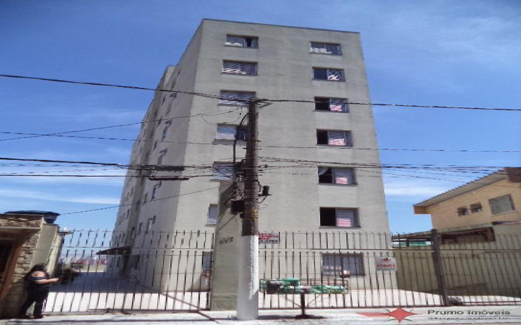 PRUMO APARTAMENTO Vila Formosa 533 ÓTIMO LOCAL PARA MORAR, CONDOMÍNIO BAIXO, IPTU ISENTO, ÓTIMO CUSTO BENEFÍCIO.