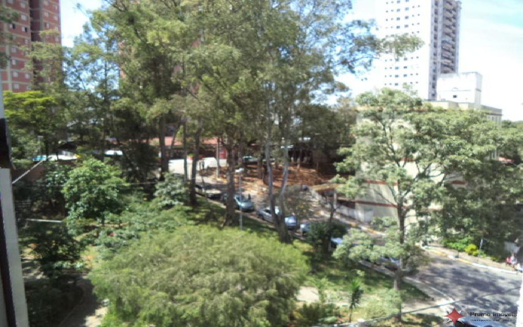 PRUMO APARTAMENTO Vila Formosa 541 ÓTIMO LOCAL PARA MORAR, CONDOMÍNIO BAIXO, IPTU ISENTO, ÓTIMO CUSTO BENEFÍCIO.