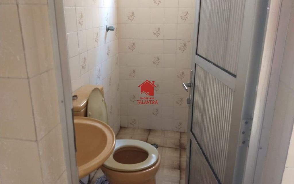 TALAVERA SOBRADO Osvaldo Cruz 5221 3 Dormitórios, 1 Suites, 3 Vagas, Area de Servico, Churrasqueira, Cozinha, Lavabo, Quintal, Sala, Sala 2 ambientes.