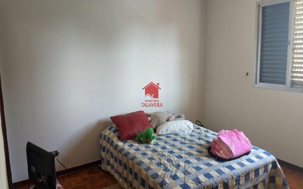 TALAVERA SOBRADO Osvaldo Cruz 5212 3 Dormitórios, 1 Suites, 3 Vagas, Area de Servico, Churrasqueira, Cozinha, Lavabo, Quintal, Sala, Sala 2 ambientes.