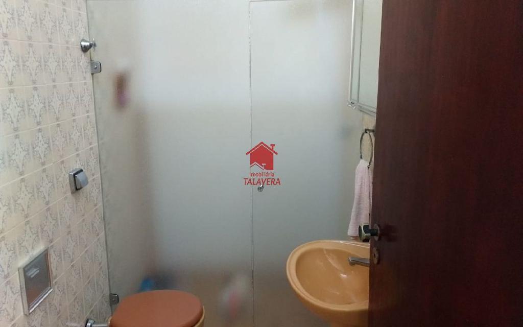 TALAVERA SOBRADO Osvaldo Cruz 5214 3 Dormitórios, 1 Suites, 3 Vagas, Area de Servico, Churrasqueira, Cozinha, Lavabo, Quintal, Sala, Sala 2 ambientes.