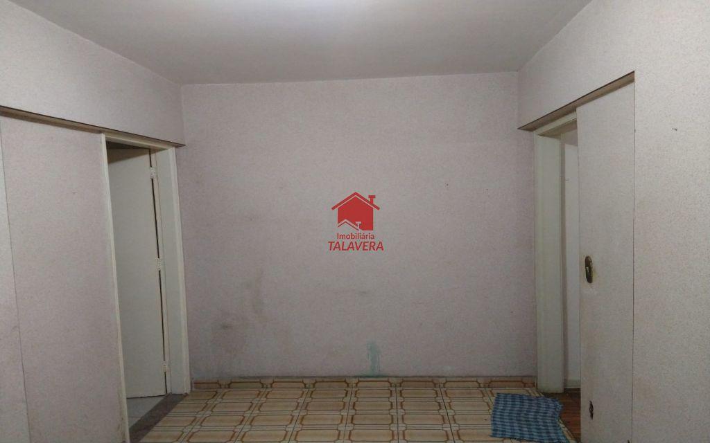 3ba8c93b-a313-44ea-82fa-947ddf131381-TALAVERA APARTAMENTO Osvaldo Cruz 10309 APARTAMENTO com 52m²: 1 Banheiro, 1 Dormitório, Área de Serviço, Cozinha, Sala, Sem elevador.   PRIMEIRO ANDAR DE FUNDOS!