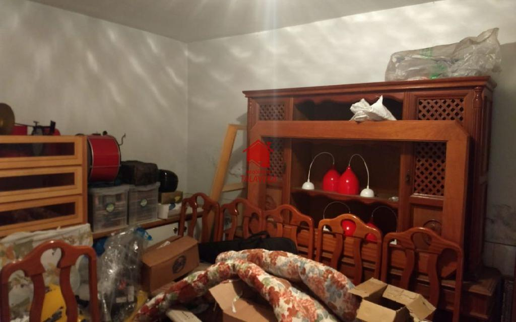 TALAVERA SOBRADO Osvaldo Cruz 5224 3 Dormitórios, 1 Suites, 3 Vagas, Area de Servico, Churrasqueira, Cozinha, Lavabo, Quintal, Sala, Sala 2 ambientes.