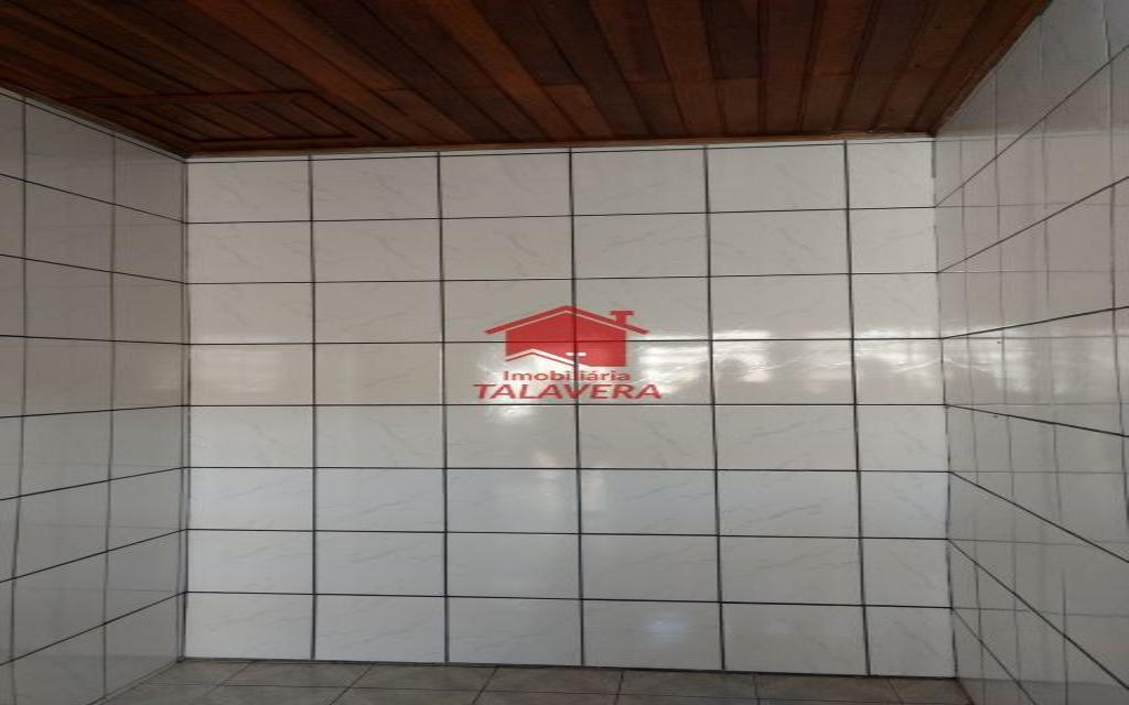 TALAVERA CASA Nova Gerty 9226 01 DORMITÓRIO, 01 COZINHA, 01 BANHEIRO,01 ÁREA DE SERVIÇO.
