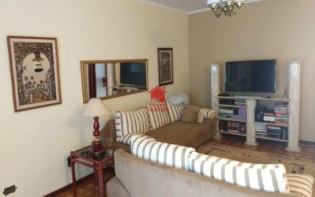 TALAVERA SOBRADO Osvaldo Cruz 5215 3 Dormitórios, 1 Suites, 3 Vagas, Area de Servico, Churrasqueira, Cozinha, Lavabo, Quintal, Sala, Sala 2 ambientes.
