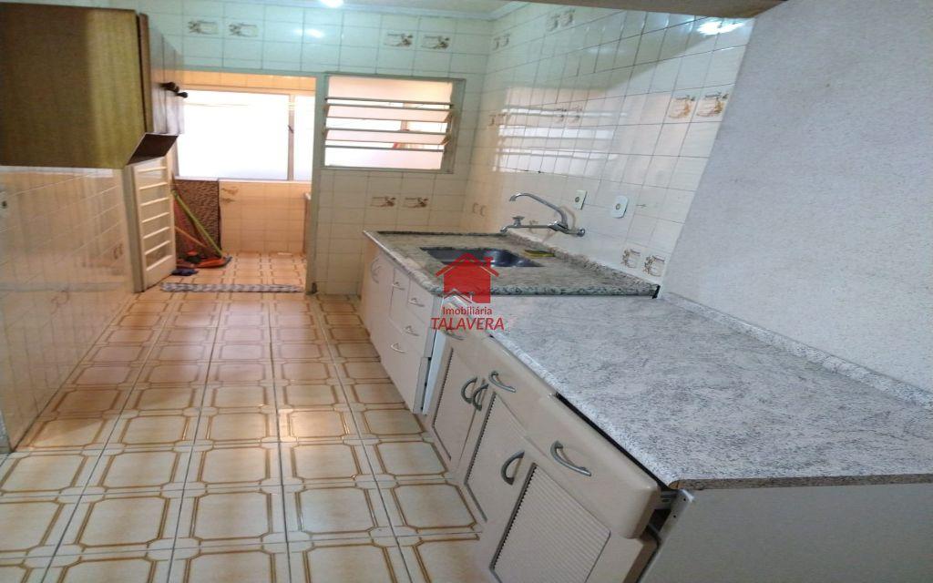 53e7199a-4b65-4033-949b-a39b0987b7cb-TALAVERA APARTAMENTO Osvaldo Cruz 10308 APARTAMENTO com 52m²: 1 Banheiro, 1 Dormitório, Área de Serviço, Cozinha, Sala, Sem elevador.   PRIMEIRO ANDAR DE FUNDOS!