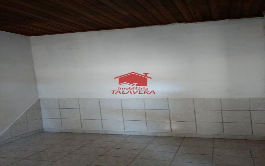 TALAVERA CASA Nova Gerty 9231 01 DORMITÓRIO, 01 COZINHA, 01 BANHEIRO,01 ÁREA DE SERVIÇO.