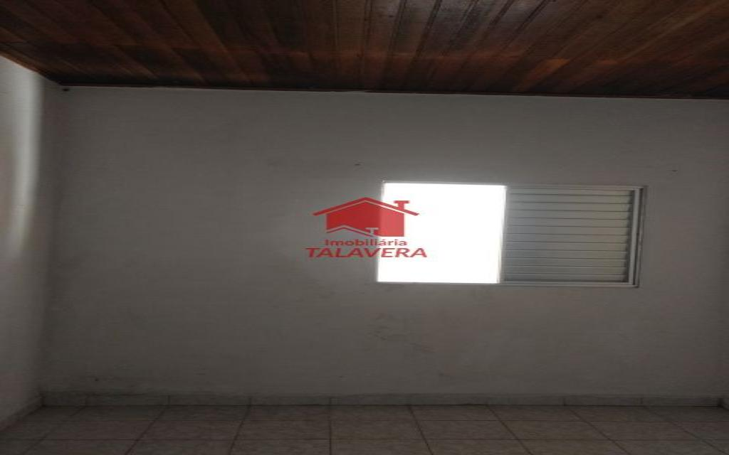 TALAVERA CASA Nova Gerty 9230 01 DORMITÓRIO, 01 COZINHA, 01 BANHEIRO,01 ÁREA DE SERVIÇO.