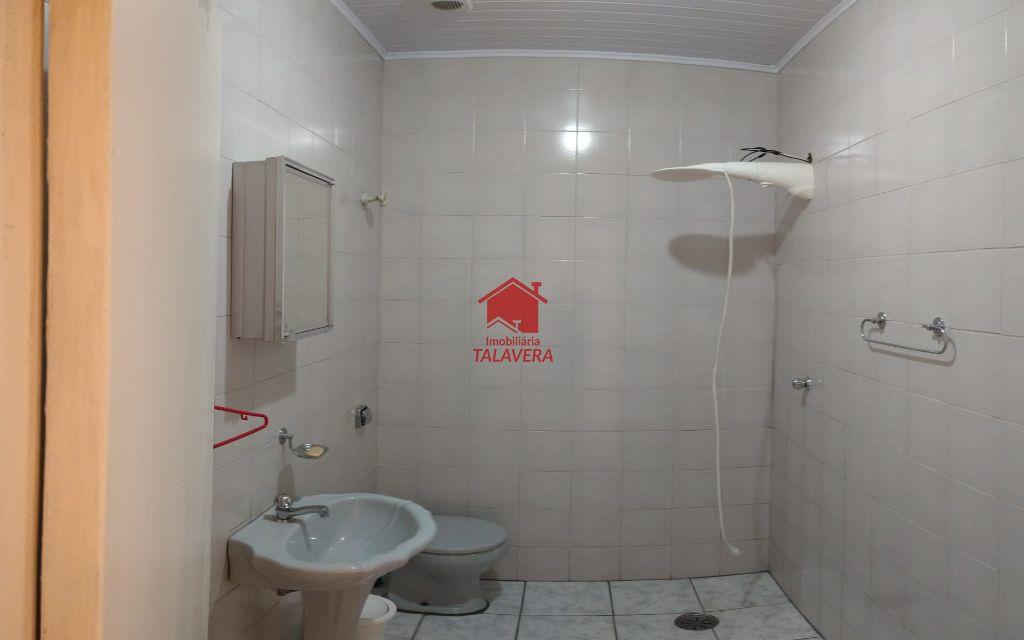 7f51f1ac-0c78-46da-813a-dae876cee6f1-TALAVERA SOBRADO Santa Paula 9871 ACEITA PROPOSTA!!!!!  Sobrado bem localizado! 02 dormitórios, 02 banheiros, 01 sala, 01 cozinha, 01 área de serviço, 01 varanda bem ampla no dormitório da frente e 01 vaga.