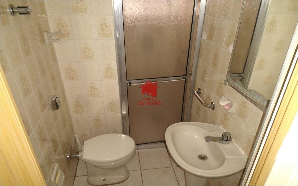 85327acf-e24c-4778-ab53-ec56e511a853-TALAVERA APARTAMENTO Osvaldo Cruz 10305 APARTAMENTO com 52m²: 1 Banheiro, 1 Dormitório, Área de Serviço, Cozinha, Sala, Sem elevador.   PRIMEIRO ANDAR DE FUNDOS!