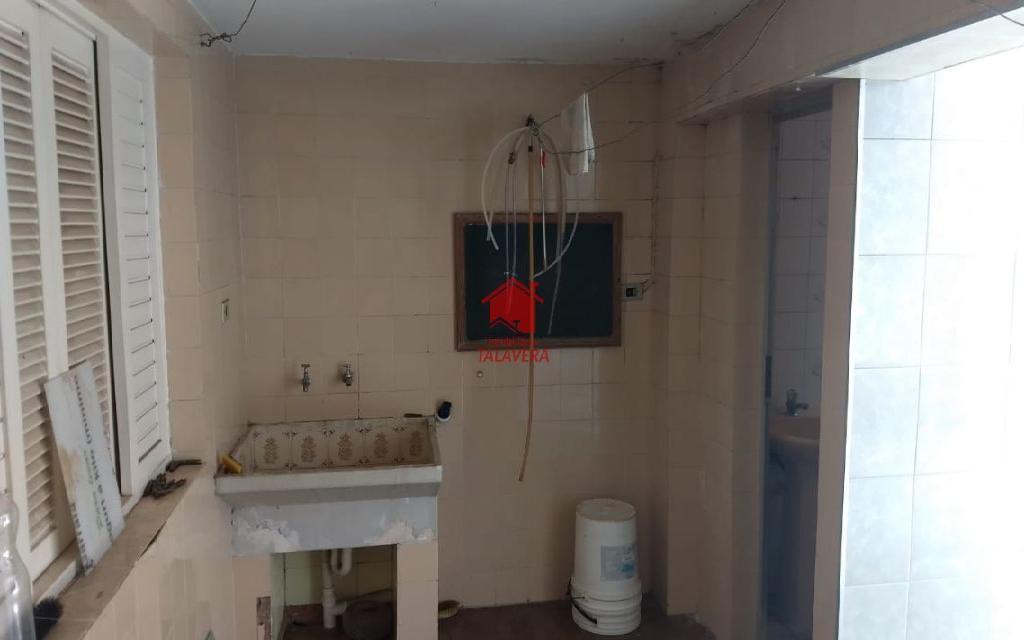 TALAVERA SOBRADO Osvaldo Cruz 5223 3 Dormitórios, 1 Suites, 3 Vagas, Area de Servico, Churrasqueira, Cozinha, Lavabo, Quintal, Sala, Sala 2 ambientes.