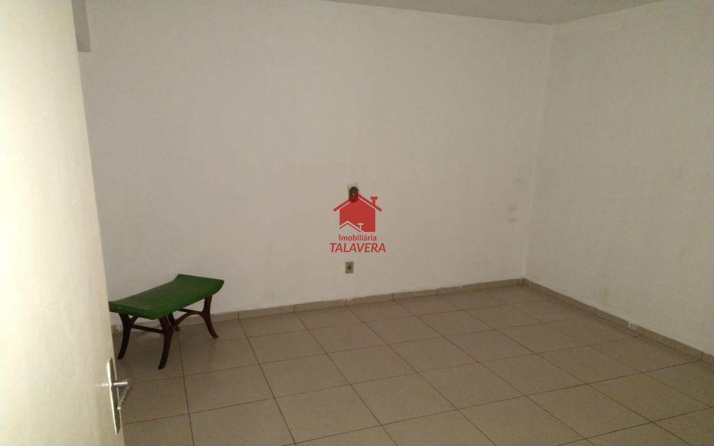 958117cd-0a23-40bd-8f99-3344e416c4ca-TALAVERA APARTAMENTO Osvaldo Cruz 10304 APARTAMENTO com 52m²: 1 Banheiro, 1 Dormitório, Área de Serviço, Cozinha, Sala, Sem elevador.   PRIMEIRO ANDAR DE FUNDOS!