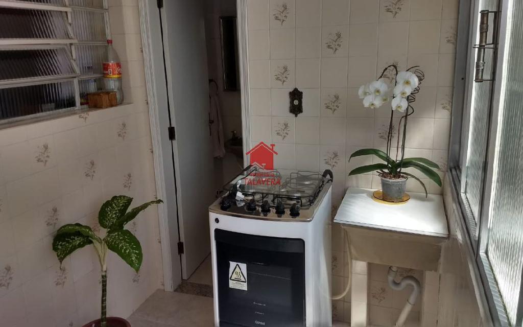 TALAVERA SOBRADO Osvaldo Cruz 5225 3 Dormitórios, 1 Suites, 3 Vagas, Area de Servico, Churrasqueira, Cozinha, Lavabo, Quintal, Sala, Sala 2 ambientes.
