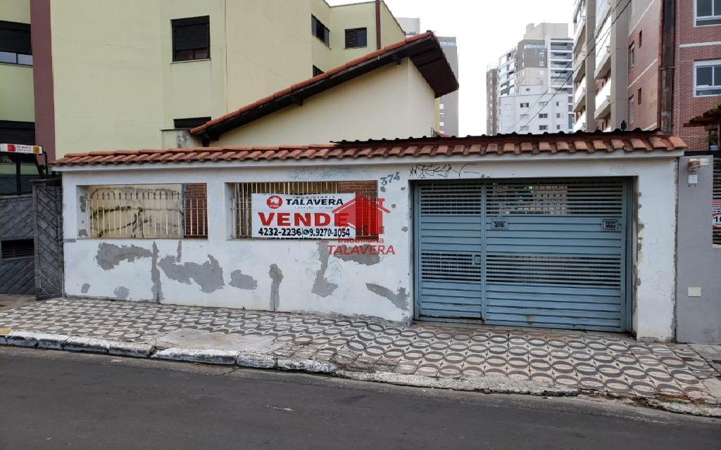 TALAVERA CASA Santa Paula 5421 2 Dormitórios, 1 Suite, 2 Vagas, Área de Serviço, Cozinha, Quintal, Sala.