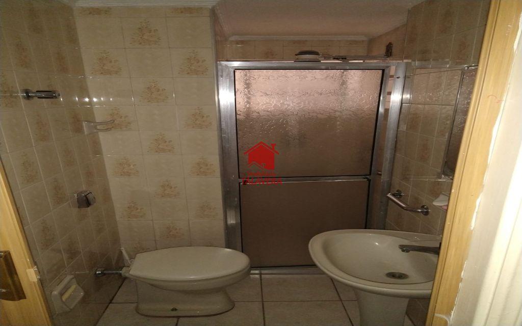 be00746f-e94b-4f84-897b-bf027fa7d055-TALAVERA APARTAMENTO Osvaldo Cruz 10306 APARTAMENTO com 52m²: 1 Banheiro, 1 Dormitório, Área de Serviço, Cozinha, Sala, Sem elevador.   PRIMEIRO ANDAR DE FUNDOS!