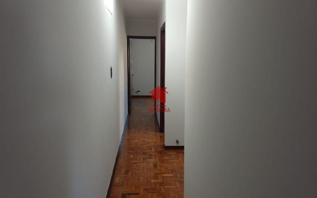 TALAVERA SOBRADO Osvaldo Cruz 5210 3 Dormitórios, 1 Suites, 3 Vagas, Area de Servico, Churrasqueira, Cozinha, Lavabo, Quintal, Sala, Sala 2 ambientes.