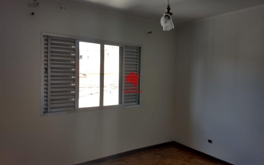 TALAVERA SOBRADO Osvaldo Cruz 5213 3 Dormitórios, 1 Suites, 3 Vagas, Area de Servico, Churrasqueira, Cozinha, Lavabo, Quintal, Sala, Sala 2 ambientes.