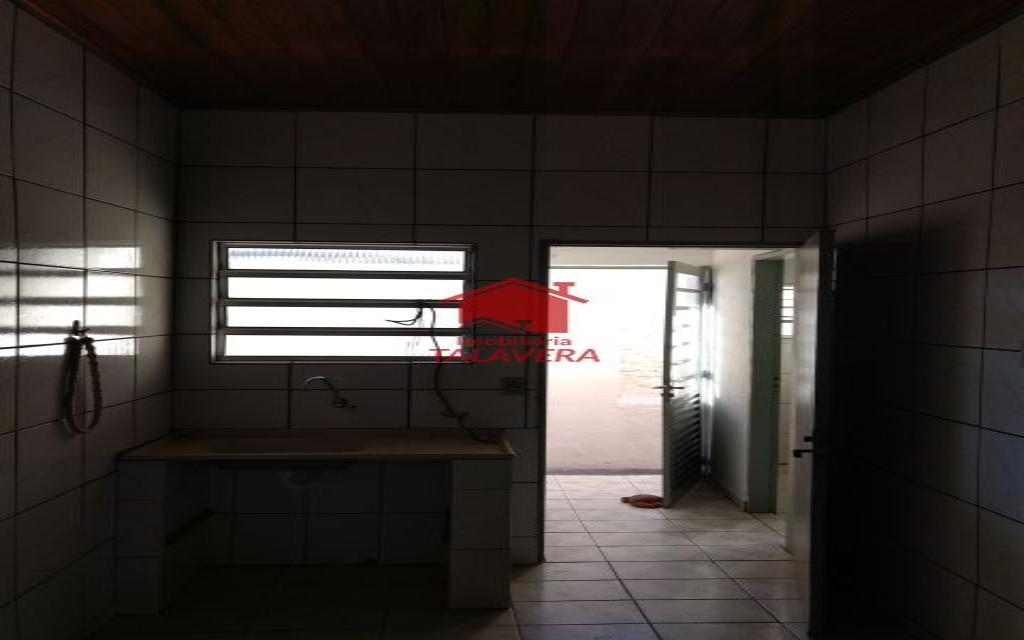 TALAVERA CASA Nova Gerty 9229 01 DORMITÓRIO, 01 COZINHA, 01 BANHEIRO,01 ÁREA DE SERVIÇO.