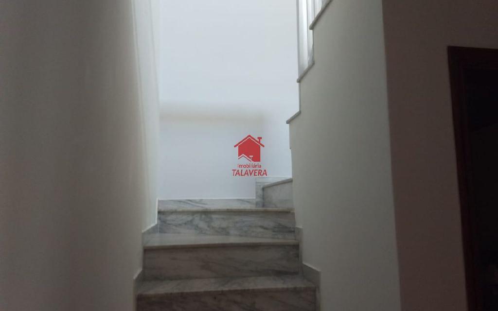 TALAVERA SOBRADO Osvaldo Cruz 5219 3 Dormitórios, 1 Suites, 3 Vagas, Area de Servico, Churrasqueira, Cozinha, Lavabo, Quintal, Sala, Sala 2 ambientes.