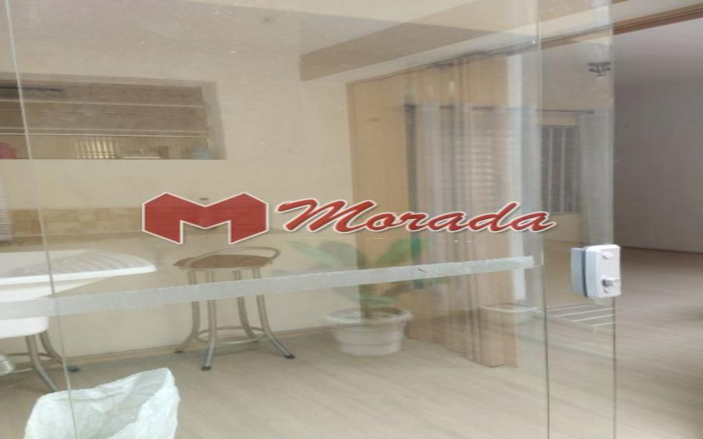 MORADA SALA COMERCIAL VILA GALVAO 76883 SALA COMERCIAL LOCAÇÃO VILA GALVÃO,  55m²