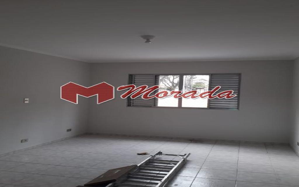MORADA SOBRADO VILA ROSALIA 75108 SOBRADO VILA ROSALIA 141,91 M²