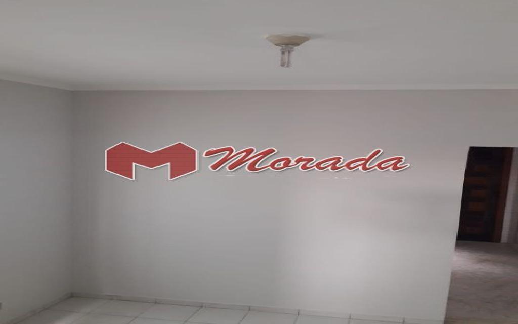 MORADA SOBRADO VILA ROSALIA 75105 SOBRADO VILA ROSALIA 141,91 M²
