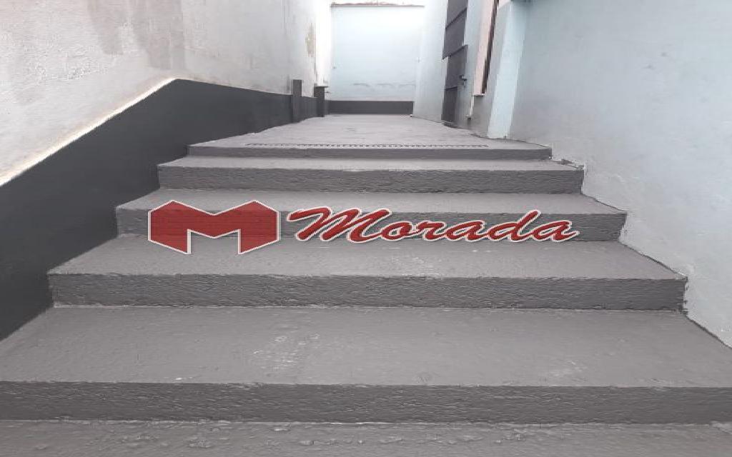 MORADA SOBRADO VILA ROSALIA 75112 SOBRADO VILA ROSALIA 141,91 M²
