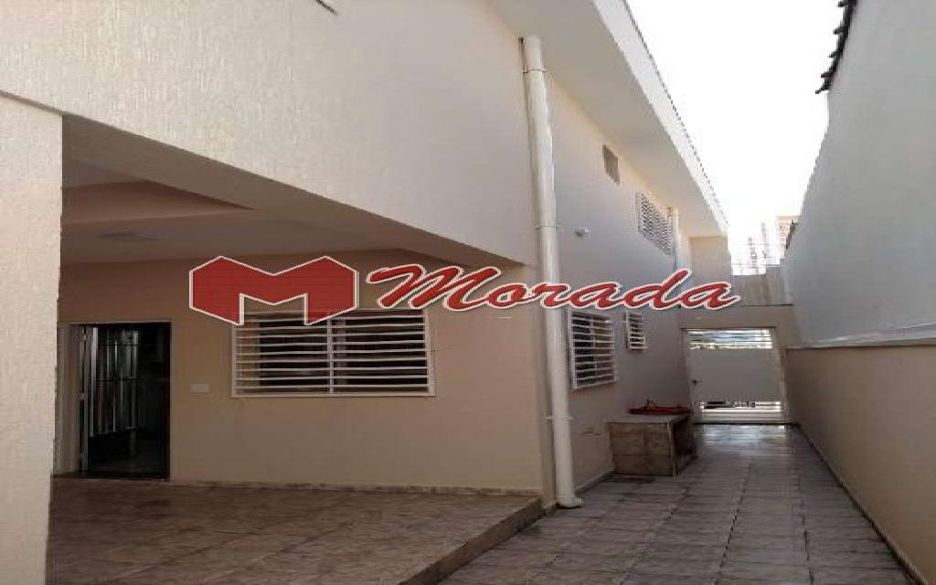 MORADA SALAO JARDIM FLOR DA MONTANHA 74346 SALÃO LOCAÇÃO JARDIM FLOR DA MONTANHA,