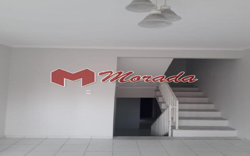 MORADA SOBRADO VILA ROSALIA 75106 SOBRADO VILA ROSALIA 141,91 M²