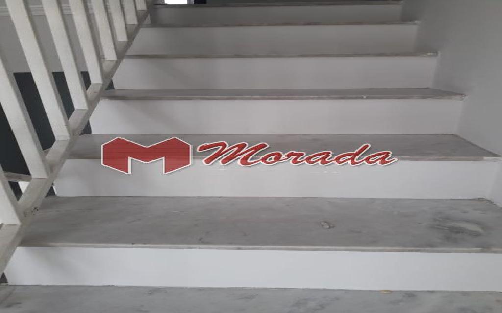 MORADA SOBRADO VILA ROSALIA 75099 SOBRADO VILA ROSALIA 141,91 M²