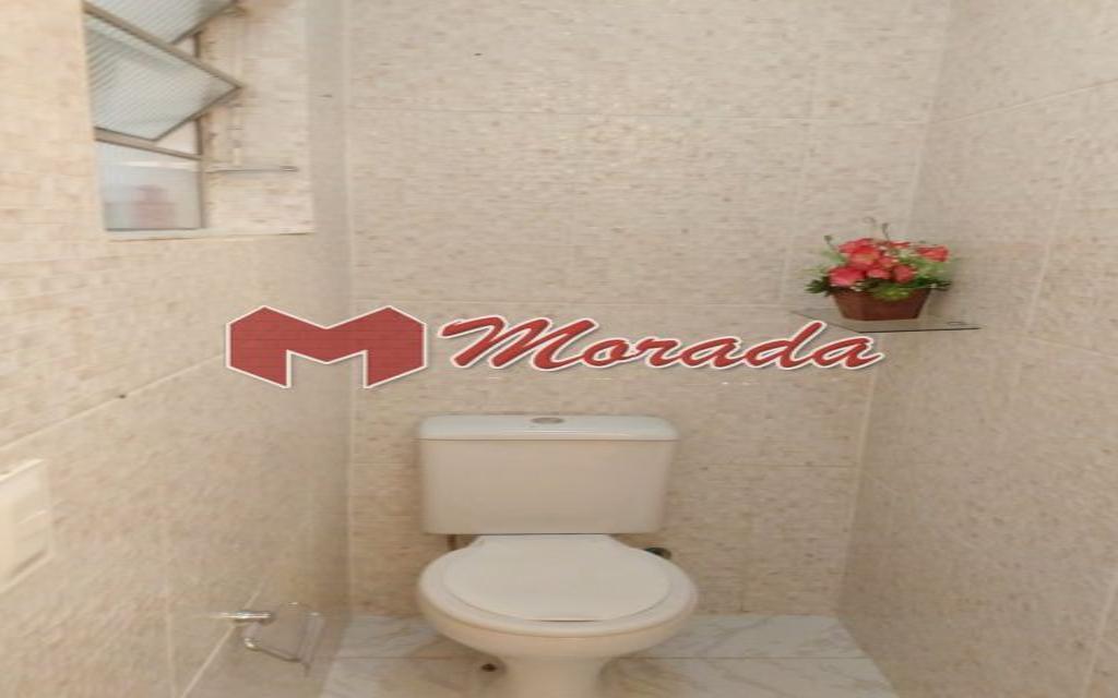 MORADA SALA COMERCIAL VILA GALVAO 76898 SALA COMERCIAL LOCAÇÃO VILA GALVÃO,  55m²