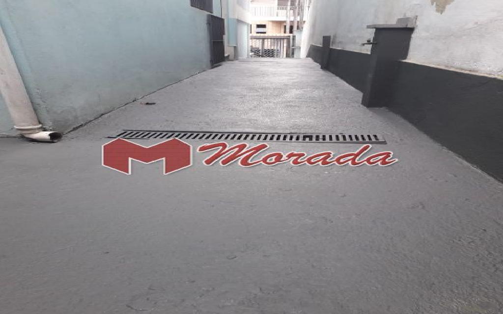 MORADA SOBRADO VILA ROSALIA 75110 SOBRADO VILA ROSALIA 141,91 M²