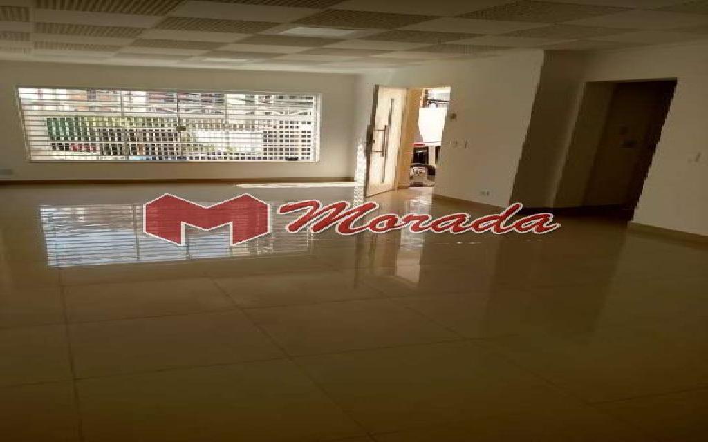 MORADA SALAO JARDIM FLOR DA MONTANHA 74344 SALÃO LOCAÇÃO JARDIM FLOR DA MONTANHA,