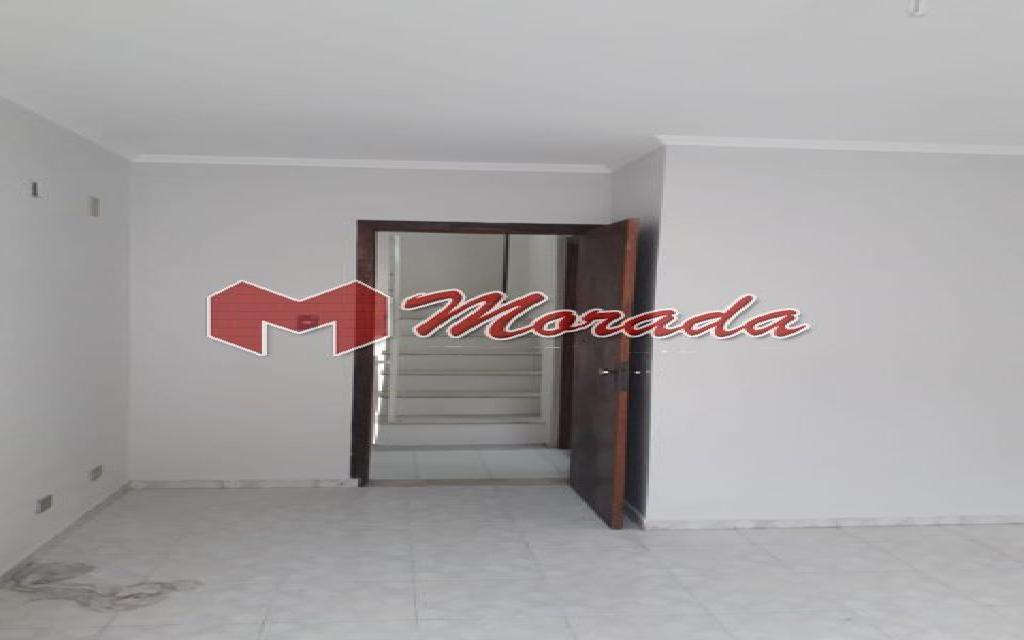 MORADA SOBRADO VILA ROSALIA 75098 SOBRADO VILA ROSALIA 141,91 M²