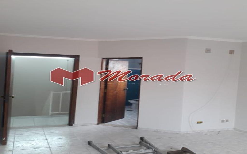 MORADA SOBRADO VILA ROSALIA 75104 SOBRADO VILA ROSALIA 141,91 M²